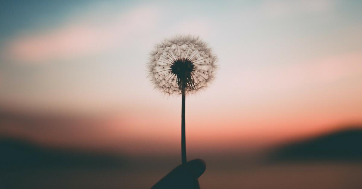 depression/inspirational/faith